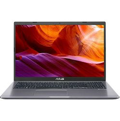 Notebook Asus X509FA-WB511T, 15.6