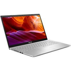 Notebook Asus X509JB-WB711, 15.6