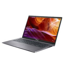 Notebook Asus X509UA-EJ021T, 15.6