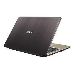 Notebook Asus X540SA-XX333D, 15.6