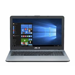 Notebook Asus X541NA-GO125, 15.6