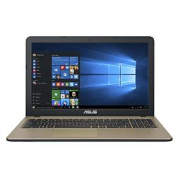 Notebook Asus X541NC-DM071T, 15.6
