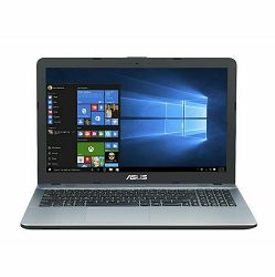 Notebook Asus X541SC-DM093T, 15.6