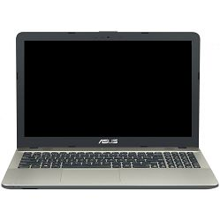 Notebook Asus X541UJ-DM350, 15.6