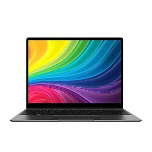 Notebook Chuwi GemiBook 13, 13