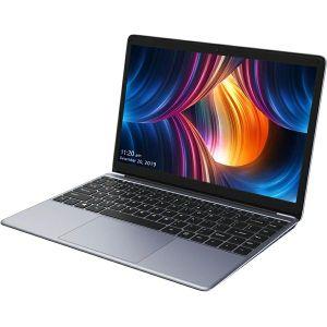 Notebook Chuwi HeroBook Pro, 14.1