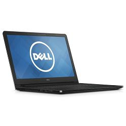Notebook Dell 3552, 15.6