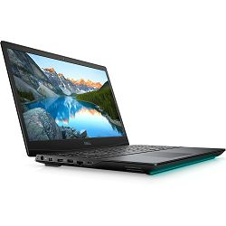 Notebook Dell Gaming G5 5500, 15.6