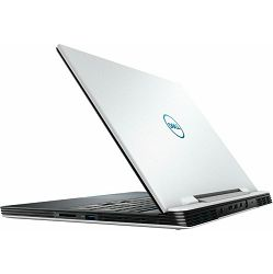Notebook Dell Gaming Inspiron 5590 G5, 15.6