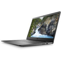 Notebook Dell Inspiron 3501, 15.6