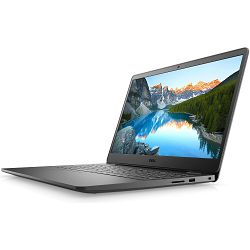 Notebook Dell Inspiron 3505, 15.6