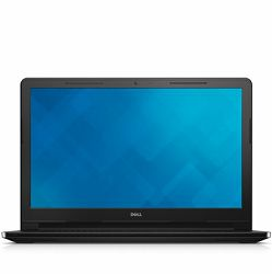 Notebook Dell Inspiron 3552, 15.6