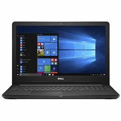 Notebook Dell Inspiron 3573, 15.6