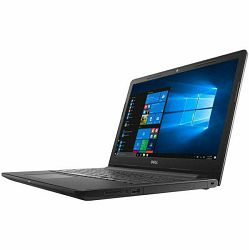 Notebook Dell Inspiron 3576, 15.6