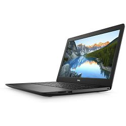 Notebook Dell Inspiron 3580, 15.6
