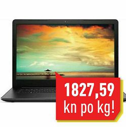 Notebook Dell Inspiron 3793, 17.3