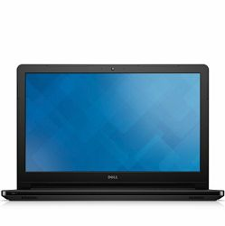 Notebook Dell Inspiron 5559, 15.6