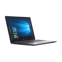 Notebook Dell Inspiron 5570, 15.6
