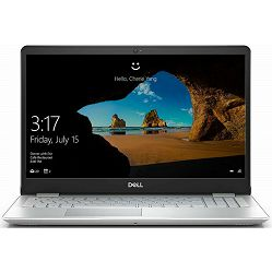 Notebook Dell Inspiron 5584, 15.6