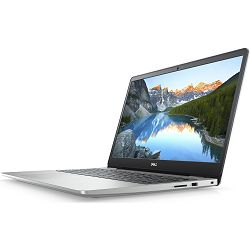 Notebook Dell Inspiron 5593, 15.6