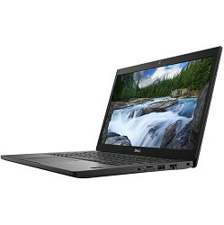 Notebook Dell Latitude 7490, 14