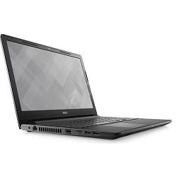 Notebook Dell Vostro 3568, N2066WVN3568EMEA01_190, 15.6