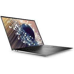 Notebook Dell XPS 17 9700, 17