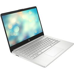 Notebook HP 14s-dq2016nm, 2R0V3EA, 14