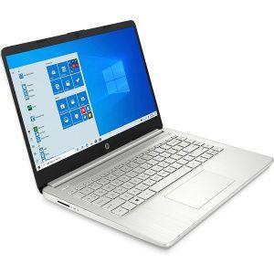 Notebook HP 14s-fq0022nm, 3Z7Q8EA, 14