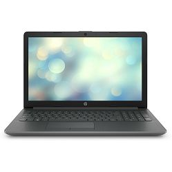 Notebook HP 15-db1052nm, 6WR32EA, 15.6