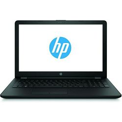 Notebook HP 15-rb031nm, 7SE67EA, 15.6