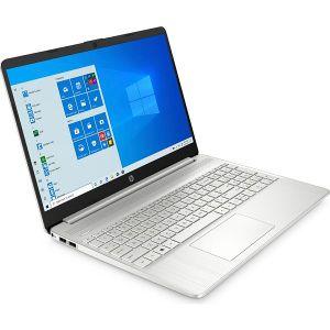 Notebook HP 15s-eq0046nm, 2L3L1EA, 15.6