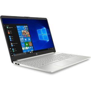 Notebook HP 15s-eq1009nm, 1U9S3EA, 15.6