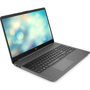 Notebook HP 15s-eq1016nm, 1N7Z7EA, 15.6