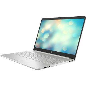 Notebook HP 15s-eq1035nm, 1N8A9EA, 15.6