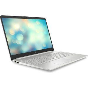 Notebook HP 15s-eq2071nm, 3B2N9EA, 15.6