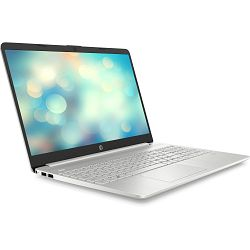 Notebook HP 15s-fq0030nm, 262T7EA, 15.6