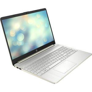 Notebook HP 15s-fq2020nm, 2L3M6EA, 15.6