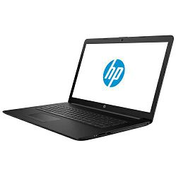 Notebook HP 17-by0024nm, 4TZ64EA, 17.3