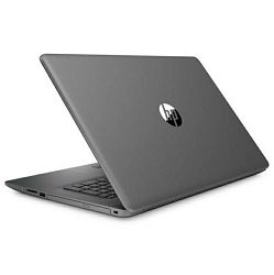 Notebook HP 17-by1005nm, 7QC86EA, 17.3