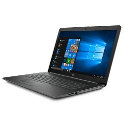 Notebook HP 17-by2023nm, 8NH16EA, 17.3