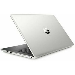 Notebook HP 17-by2025nm, 8NH19EA, 17.3
