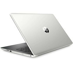 Notebook HP 17-by2026nm, 8NH20EA, 17.3