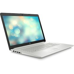 Notebook HP 17-by4003nm, 2R6A2EA, 17.3