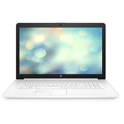 Notebook HP 17-ca1020nm, 6WM05EA, 17.3