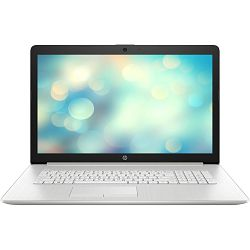 Notebook HP 17-ca1052nm, 22H59EA, 17.3