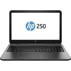 Notebook HP 250 G4, P5T69EA, 15.6