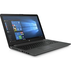 Notebook HP 250 G6, 2SX56EA, 15.6