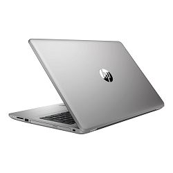 Notebook HP 250 G7, 175T4EA, 15.6