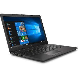 Notebook HP 250 G7, 197Q8EA, 15.6